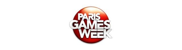 Image de Paris Games Week 2017