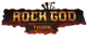 Image de Rock God Tycoon #127079