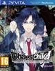 CHAOSCHILD Packshots CC PSV PEGI