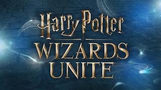 Warner et Niantic annoncent Harry Potter: Wizards Unite, jouable en réalité augmentée