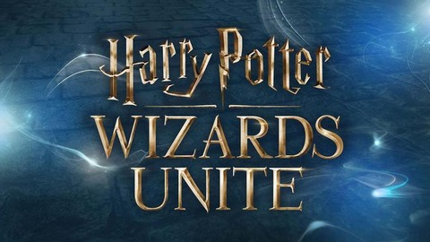 Harry Potter: Wizards Unite - Warner et Niantic annoncent Harry Potter: Wizards Unite, jouable en réalité augmentée