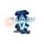 RaidenVDirectorsCut Logo Raiden logo web2