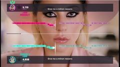LetsSing2018HitsFranaisetInternationaux Screens PS4Switch Chansonsinternationales LetsSing2018 MillionReasons 03