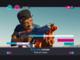 LetsSing2018HitsFranaisetInternationaux Screens Wii Chansonsfranaises FR EnFeu WII 2P