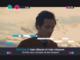LetsSing2018HitsFranaisetInternationaux Screens Wii Chansonsfranaises FR JeMEnVais WII 2P