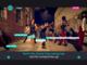 LetsSing2018HitsFranaisetInternationaux Screens Wii Chansonsinternationaux LetsSing2018 NT Trumpets WII 1P
