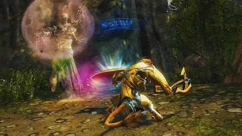 Guild Wars 2: Path of Fire - Concours : avez-vous remporté votre édition Deluxe de Guild Wars 2: Path of Fire ?