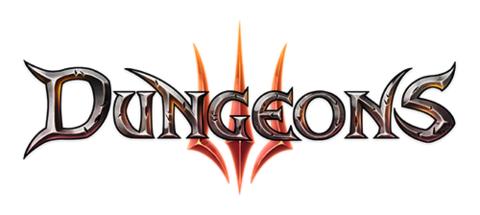 Dungeon 3 - Test