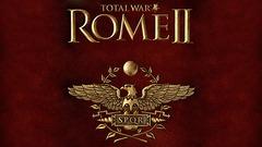 Total War Rome 2 : Empire Divided - Du pain et des jeux pour les fans de Total War historiques