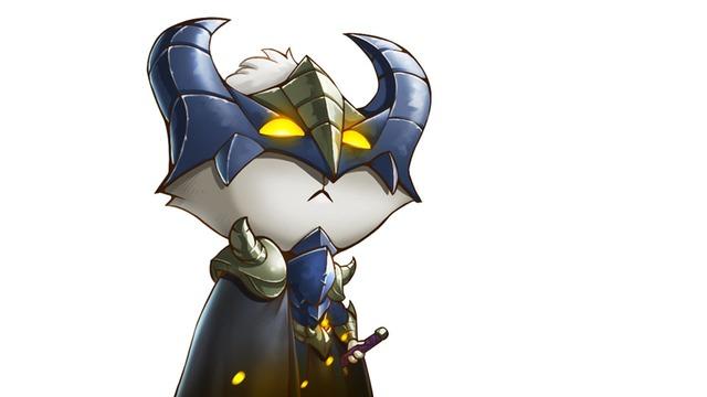 StoryandWorld Cat Quest Drakoth 1