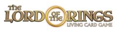 Aperçu de The Lord of the Rings Living Card Games - un gros nom pour un nouveau jeu de cartes