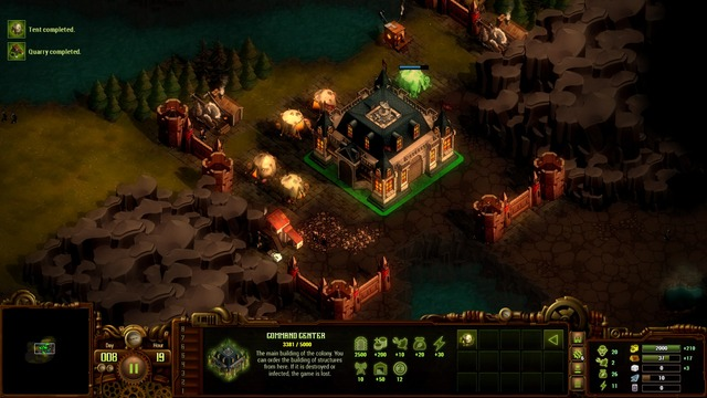 Images de They Are Billions