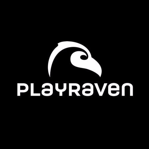 Logo de PlayRaven