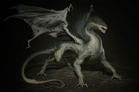 monster_dragon1_fb.jpg