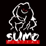 Logo de Sumo Digital