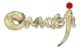 Logo de Onmyoji