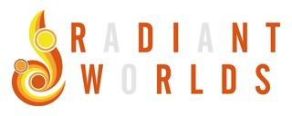 Radiant Worlds (SkySaga) racheté par le studio Rebellion
