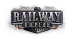 Test de Railway Empire - À la conquête de l'ouest