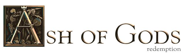 Images d'Ash of Gods : Redemption