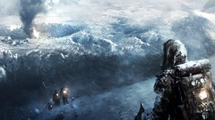 Frostpunk_Expedition_1920x1080_NoLogo.png