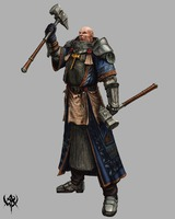 warriorpriest02_02.jpg
