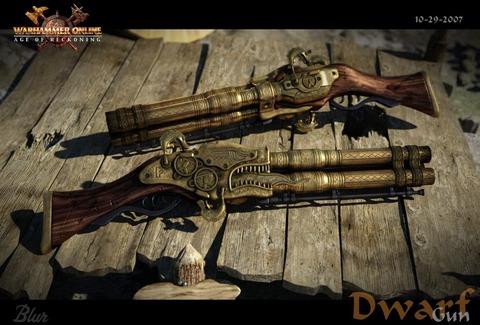 warhammer05.jpg