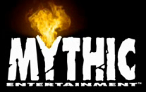 mythicentertainment.jpg
