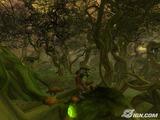 goblins3.jpg