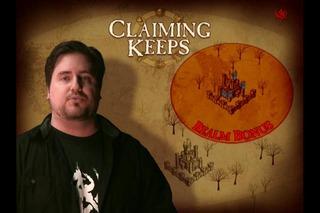 Claiming & Bonus