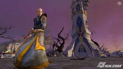 warhammer-online-age-of-reckoning-20080318032147708.jpg