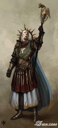 warhammer-online-age-of-reckoning-20080318032129412.jpg