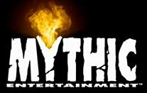 Q&R de Mythic Entertainment sur les Capitales et les Carrières