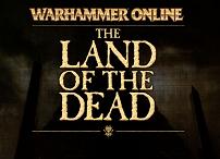 http://medias.jeuxonline.info/upload/war/Site/Darwyn/lotdlogoPNG.png