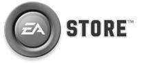 Logo EA Store