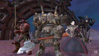 Preview Eurogamer : Un article critique
