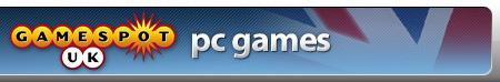 Gamespot UK