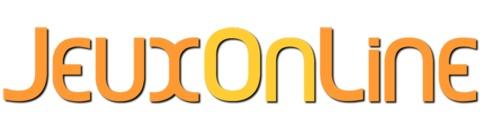 logo_jol.png