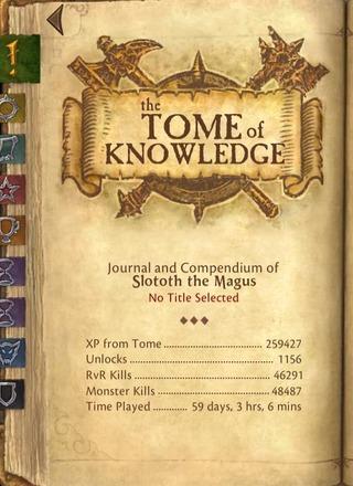 http://medias.jeuxonline.info/upload/war/Site/Darwyn/slototh66df5.jpg