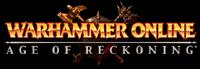 Warhammer Online - Lettre du producteur de janvier
