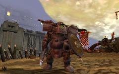 GamesCom 2010 : Un « RvR Pack » pour Warhammer Online (màj)