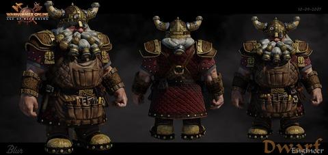 warhammer10.jpg