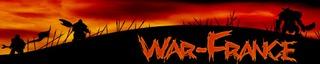 Interview de Mark Jacobs par Warhammer Conflict
