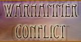 WAR-Conflict8