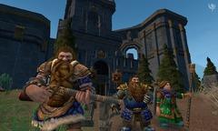 Nouvelles Images exclusives de Gamespot UK