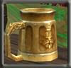 http://medias.jeuxonline.info/upload/war/Site/Darwyn/Cam 018 sth.jpg