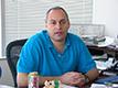 http://medias.jeuxonline.info/upload/war/Site/Romeo/mbj.jpg