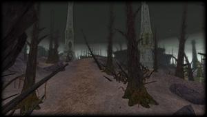 shadowlands-01s.jpg