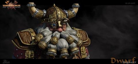 warhammer11.jpg