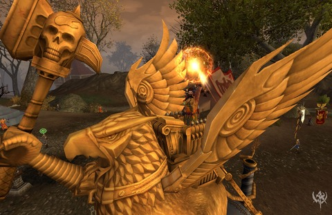 empirewarriorpriest051.jpg