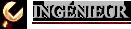 Logo Ingénieur